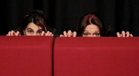 Sabato 10 Febbraio e Sabato 17 Febbraio, ore 21.00 – Spettacolo Circolo Teatro Affratellamento, Firenze